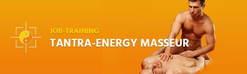tantra massage tilbud anal træning